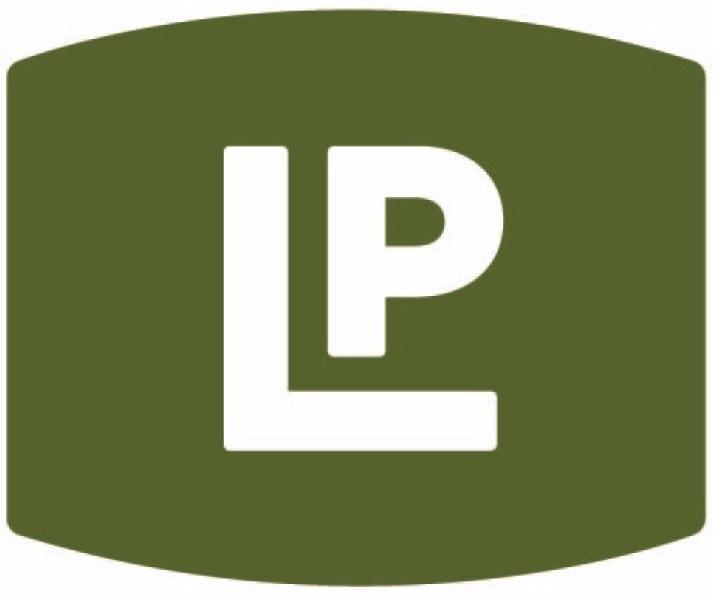 Lariat Partners