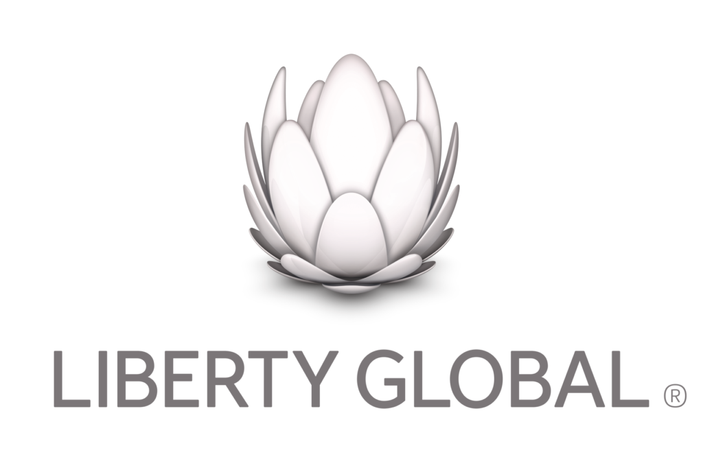 Liberty-Global-r-logo-screen-rgb-hi-transparent