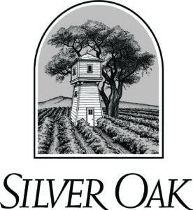 SilverOakTextArchLogo300