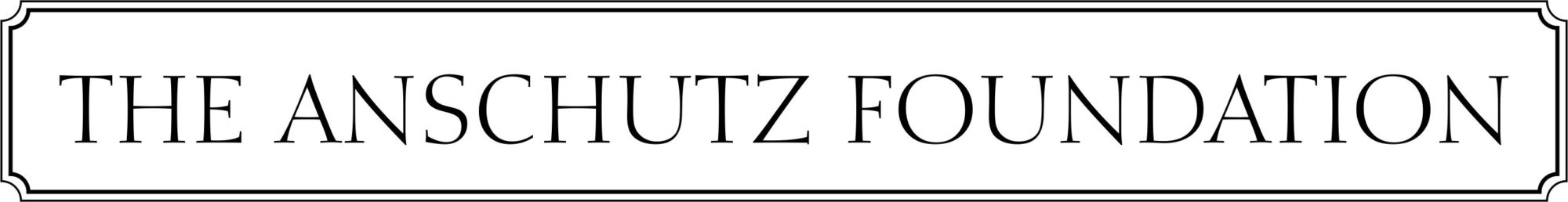 The-Anschutz-Foundation