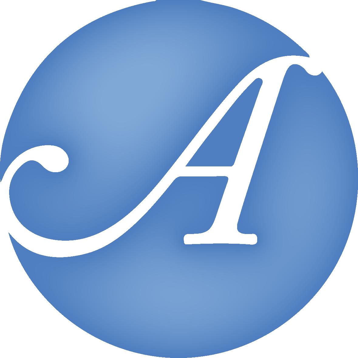 Aiello.Icon