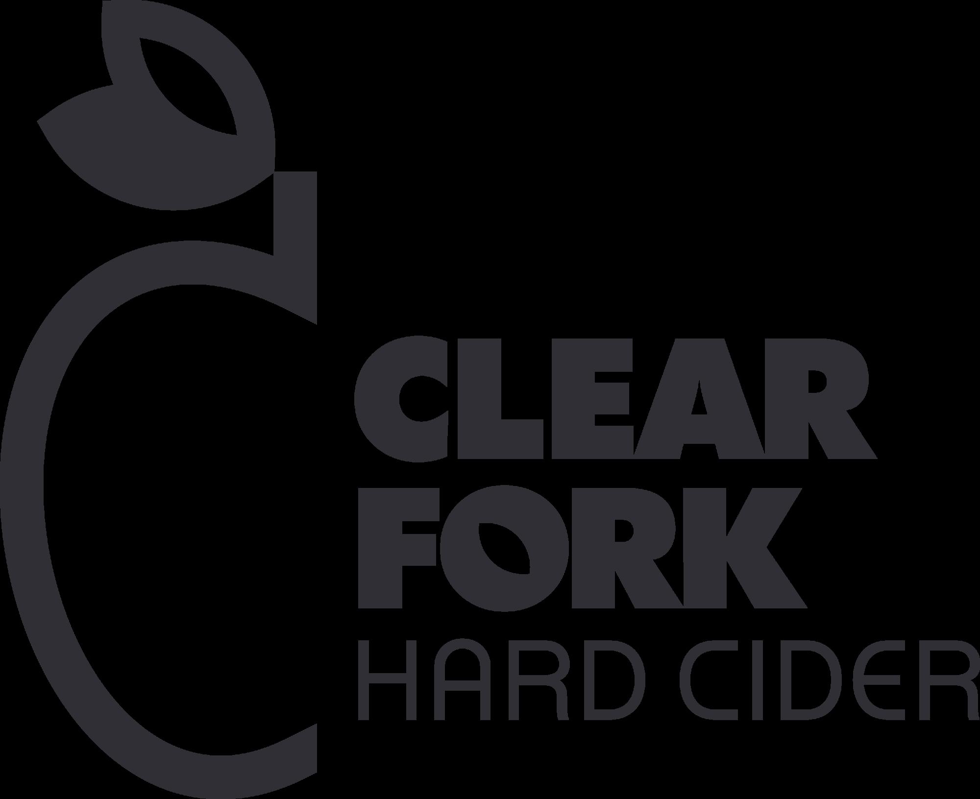 CFC Logo_highres
