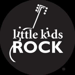 littlekidsrock