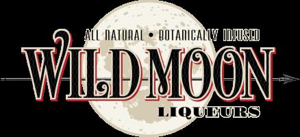 wildmoonMediumLogo