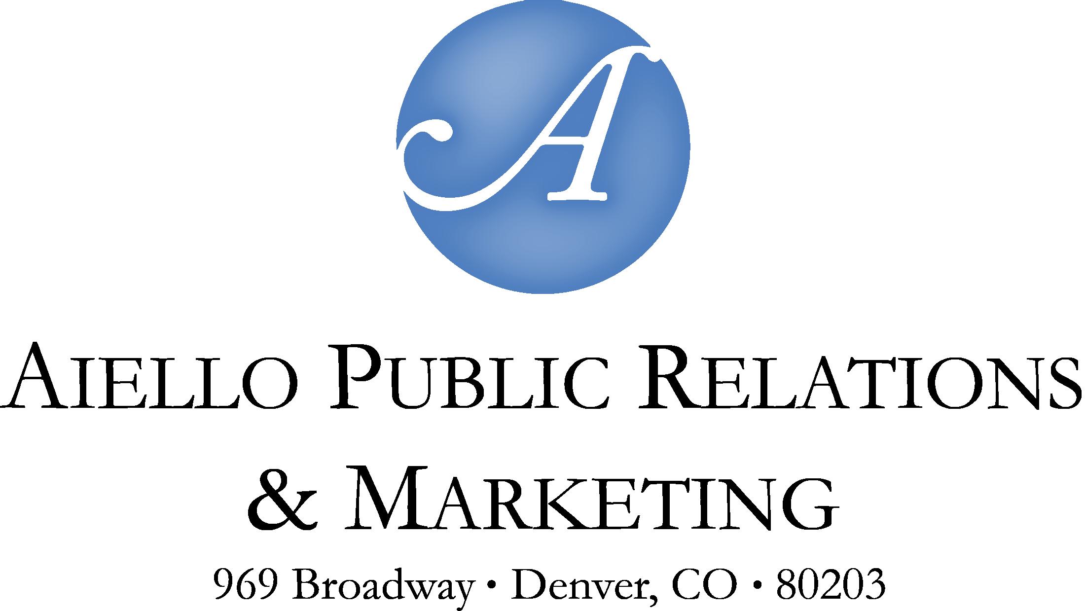 AielloLogo.Letterhead(GaramondFont)