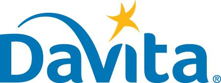 DaVita_Logo_4C_F
