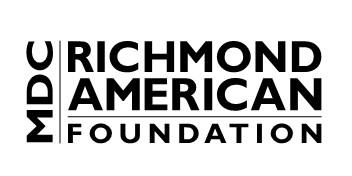 MDC Richmond American Foundation