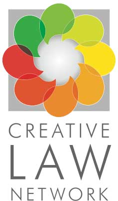 logo-creative-law