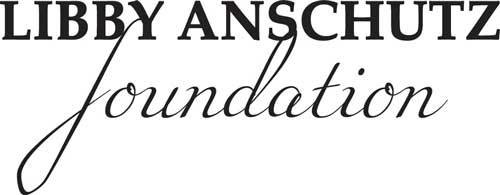 logo-libby-anschutz