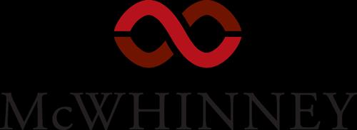 logo-mcwhinney