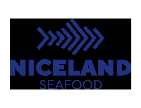 logo-niceland-seafood