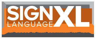 SLXL-logo