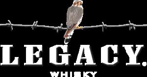 legacy-logo-300x158