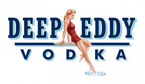 logo-deep-eddy