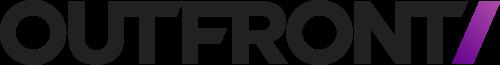 outfront_logo