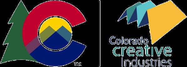 logo-colorado-creative-industries