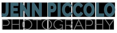 logo-jenn-piccolo-photography
