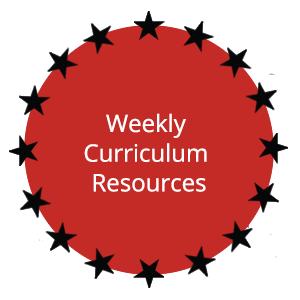 curriculum-resources