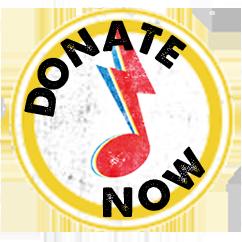 donate@2x